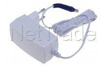 Seb - Netzadapter - RSRH5664
