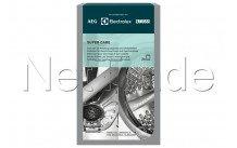 Electrolux - Super care entkalker für waschmaschinen und geschirrspüler. enthält 2 sachets - 9029799286