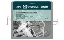 Electrolux - Spülmaschinen super clean - 9029799203
