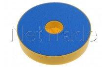Dyson dc04 dc05 pre filtre mema (lavable) dc08/dc14/dc15 / / alt - 90767101