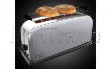 Russell hobbs - Toaster - 2139656