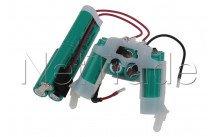 Electrolux - Staubsauger-akku   14.4v nimh - 2199035029