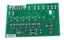 Fagor / brandt - Module - vermogenskaart - AS0005676