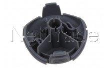 Black&decker - Gehäuse set für rasentrimmer - - 57983800