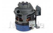 Whirlpool - Motor spülmaschine - 481236158007