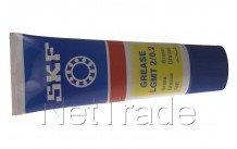 Universal - Schmierfett für lager skf 200 gramm