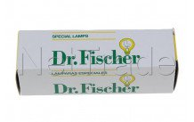 Bosch - Lamp - 00159645