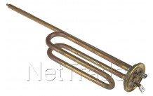 Ariston - Heizelement-wasser-heizung 1200w 270 mm - C00030606