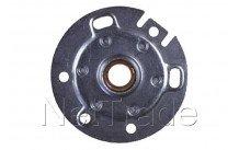 Electrolux - Trockner trommel lager montage-125 01 34-02/8 - 1250134135