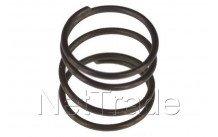 Whirlpool - Frühling-timer taste awg 900 serie orig - 481949258034