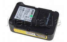 Karcher - Battery power 18 v / 2,5 ah - 24450340
