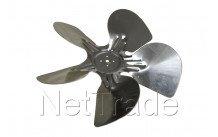 Universal - Schraube-fan (ventilator 16w-25w)-290 mm