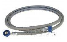 Whirlpool - Versorgung-darm - 481953028933