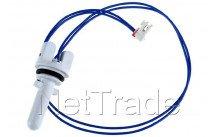 Whirlpool - Sonde - 481228268051