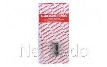 Lagostina - Drukventiel   250070100 - 090002080000