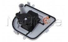 Whirlpool - Pumpe kondensator trockner - 481070109852