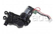Lg - Motor met aandrijving robot stofzuiger - ABA74250201