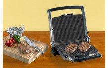 Fritel - Backen-schalen-grill - 142358