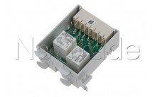 Miele - Elektronik relais / steuerung / elektronik ezl 250 - 07295810