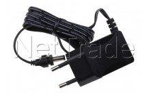 Bosch - Netzadapter / steckernetzeil - 12014112