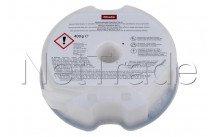 Miele - Powerdisk - autodos - tablettierung - 11093050