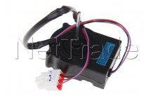 Lg - Motor ventilator - EAU62005602