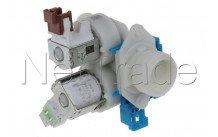 Electrolux - Magnetventil -2-wege - 1325186508