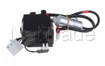 Haier - Kompressor acc.-0074000426 - 0060705323F