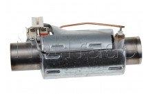 Whirlpool - Geschirrspueller rohr heizung 1800w ø 32 mm  - altern. - 481290508537