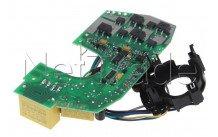 Vorwerk - Elektronische karte vk140,150 - 32089