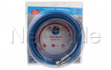 Wpro - Gas conn. hose naturel 2m - 484000000333