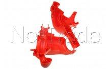 Black&decker - Behuizingsset voor bladblazer - 90533135