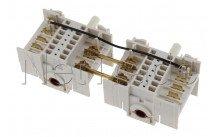 Whirlpool - Energie regulator kochfeld - C00313031