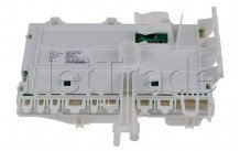 Electrolux - Elektronik - konfiguriert - ewm109 - 973914531210016