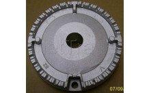 Beko - Branderkroon groot model - 223900085