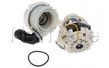 Electrolux - Umwälzpumpen-heizmotor für geschirrspüler - 4055373759
