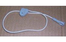 Beko - Gurt-scharnier - set 2 stück - 1881050200