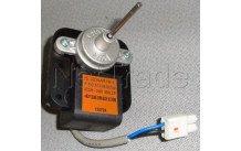 Beko - Gebläsemotor - 5720970200