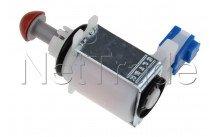Bosch - Ventil von auspuffanlage - 11033896