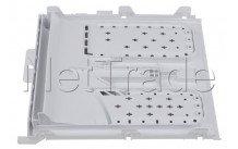 Bosch - Waschmittelkasten / einspülbehälter - 11035255