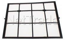 Delonghi - Filter-klimagerät - TL2263
