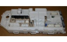 Beko - Leistungsmodul - 2824447090