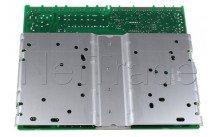 Miele - Leistungsmodul -  - elp 266-d kd - 9242544