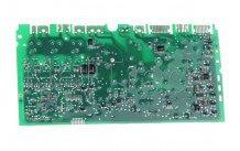 Bosch - Elektronik modul - 00754235