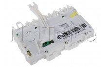 Electrolux - Elektronik - konfiguriert - ewm109 - 973914531211006