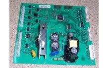 Beko - Modul - leistungskarte  gne35700s/kwd1330x - 4335650185
