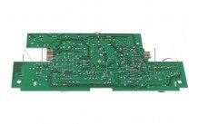 Whirlpool - Kühlschrank mit gefrierfach control panel module pcb - 481221848178