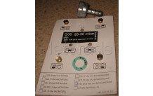 Beko - Leitungen-butan/propan-set - 4431100184