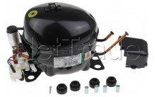 Whirlpool - Kompressor emx70clc 1/5 hp r600a 182w (sp) - C00387350