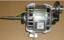 Beko - Trockner motor  taf7239/dv7110 - 2953880300